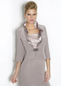 http://www.cocofashion.com/product/907/