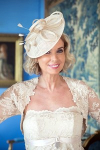 Mother Of The Bride Hats And Fascinators Midway Media
