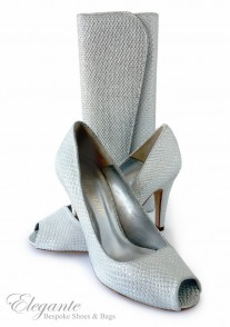 http://www.cocofashion.com/product/alanis-silver-shoes/