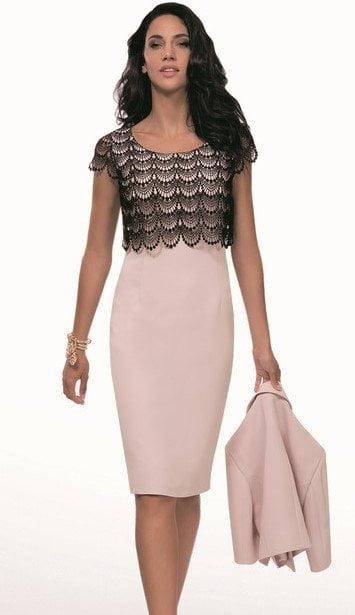 8420_-_jacket_nude__8428_-_dress