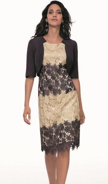 8425_-_bolero_navy___8481_-_dress