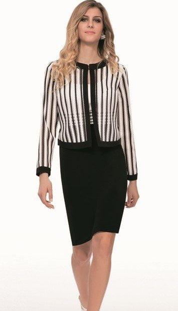 8468_-_jacket__8469_-_dress
