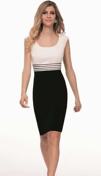 8469_-_dress