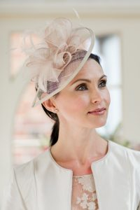 Mother Of The Bride Hat Hats Fascinator Fascinators Coco Fashion