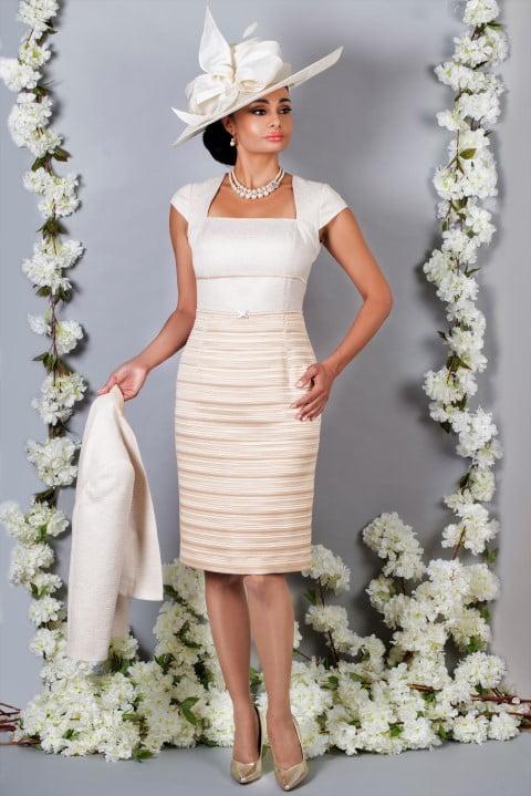 Dress LVC54