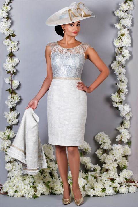 Dress LVC81