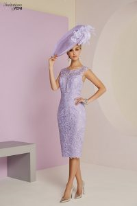 https://www.cocofashion.com/product/991434-lilac/