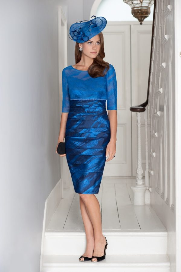 ISC900_Prussian Blue Dress_ISC104 (Copy)