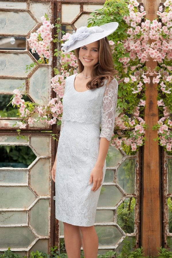 ISC913_Dawn.Crystal Dress_ISC102 (Copy)