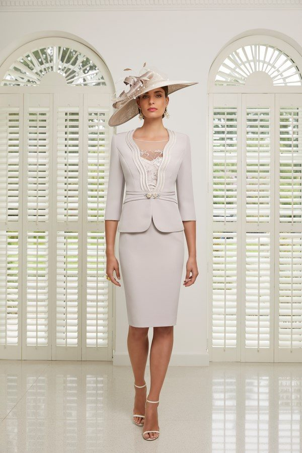 991507_Taupe-Ivory_049 (Copy)