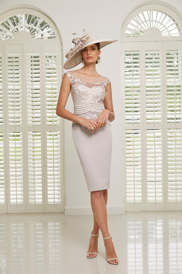 991507_Taupe-Ivory_052 (Copy)