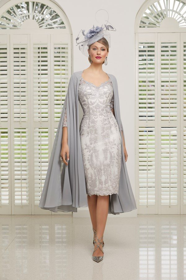 991515_Taupe-Ivory_002 (Copy)
