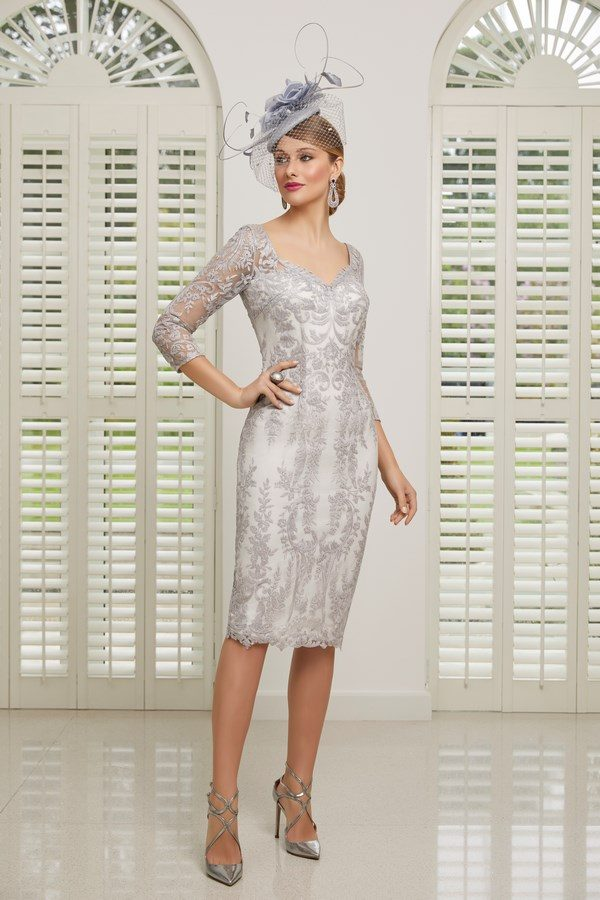 991515_Taupe-Ivory_013 (Copy)